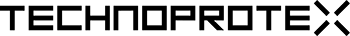 Technoprotex Logo